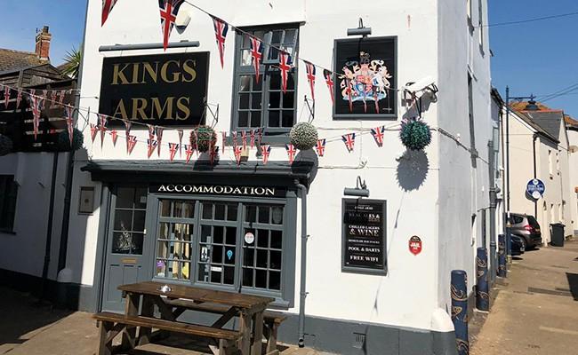 _0002_Kings Arms