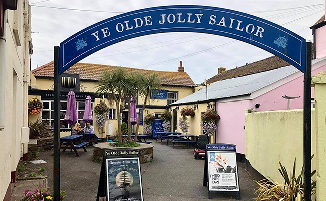 _0004_Jolly Sailor