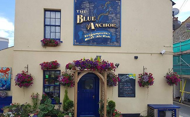 _0007_Blue Anchor