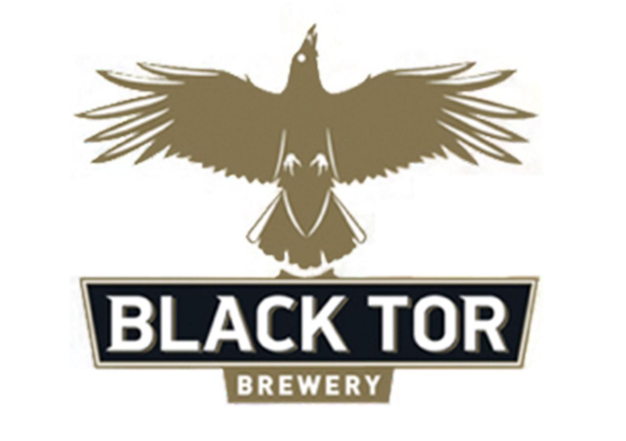 Black Tor ln