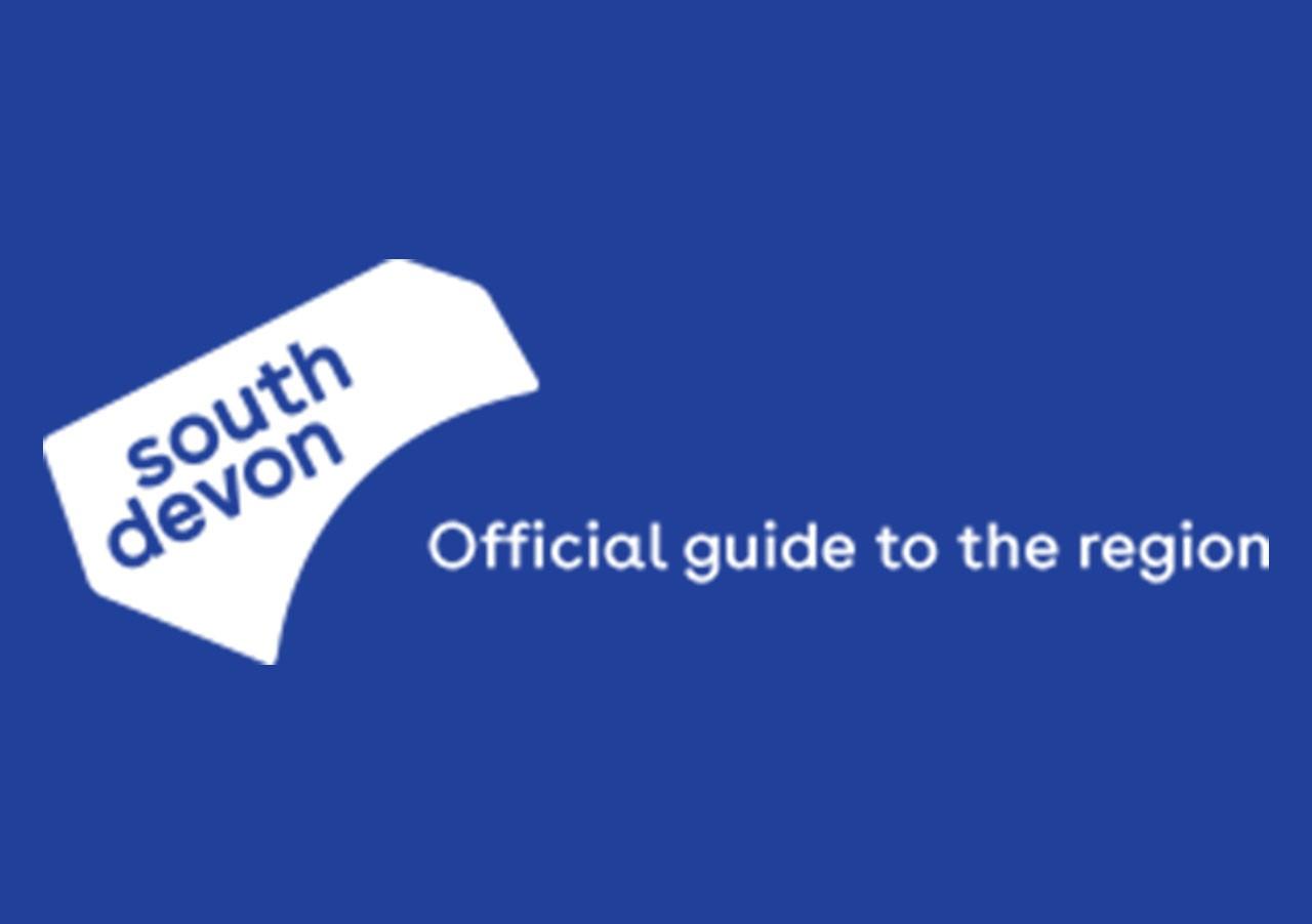 Dawlish Tourist Information