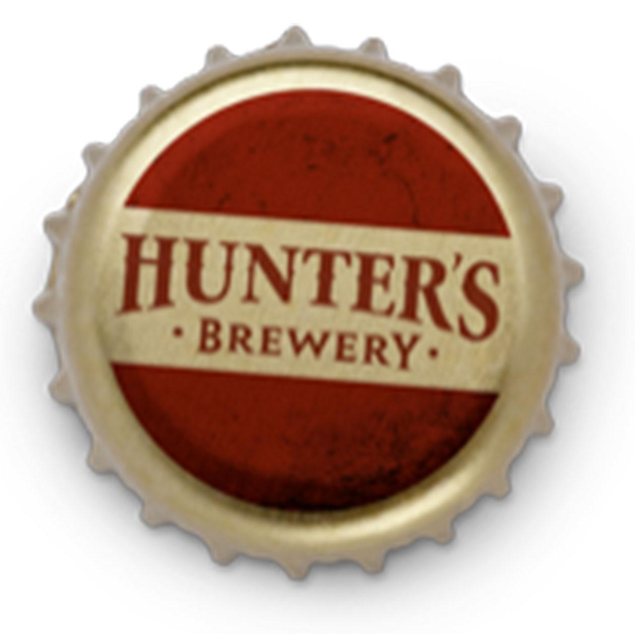 Hunters sq