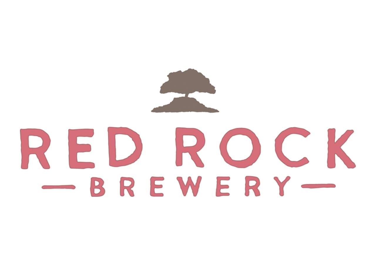 Red Rock Brew ln
