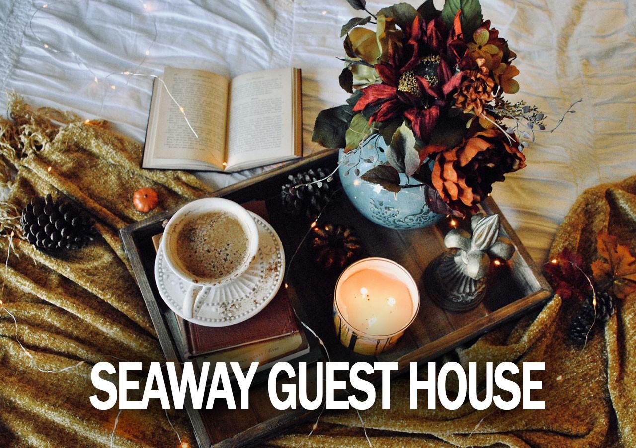 Seaway Guest House