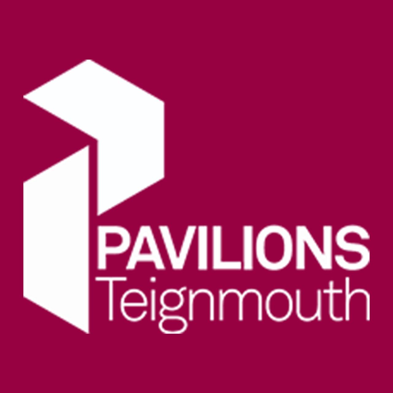 Teignmouth Pavillions