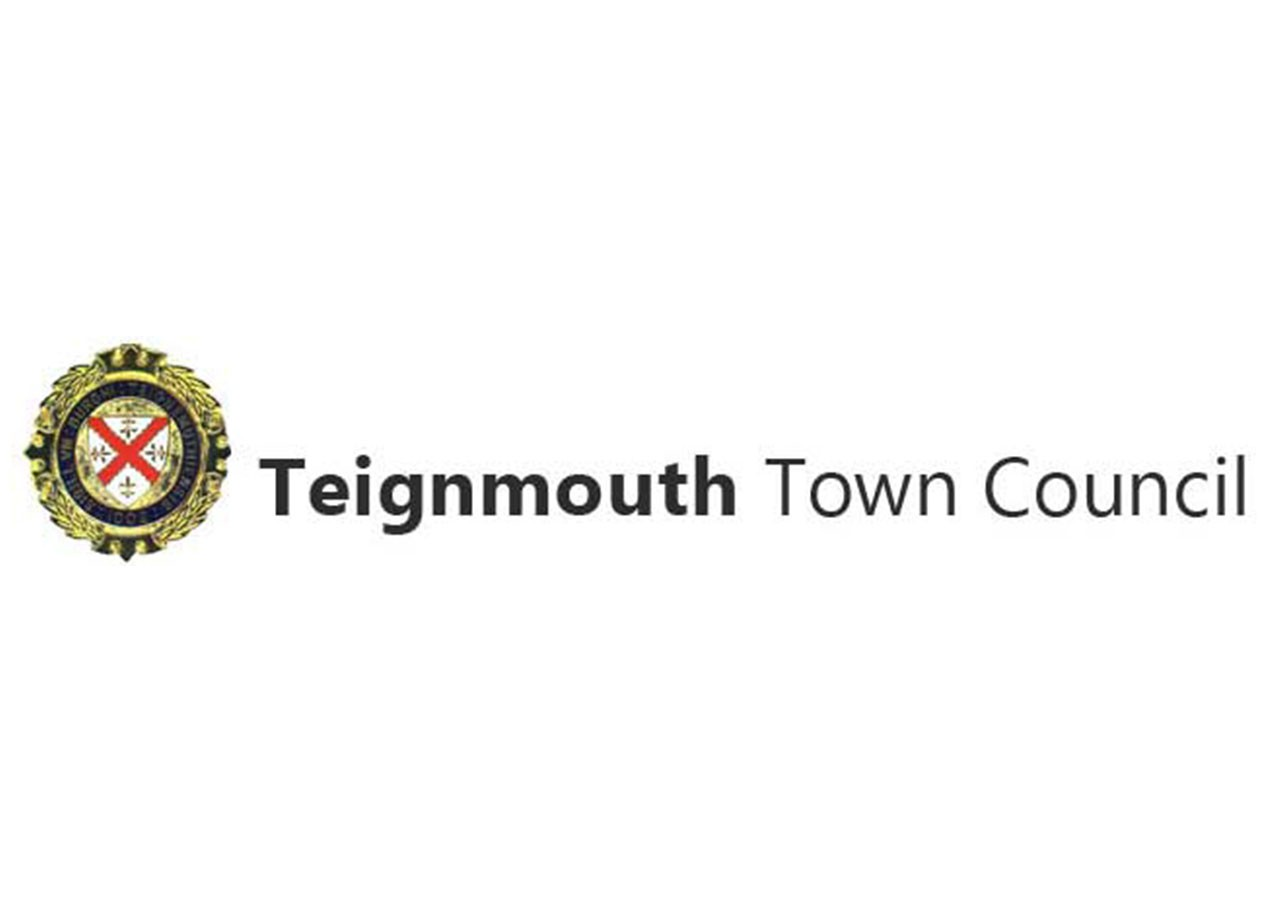 Teignmouth Town Council