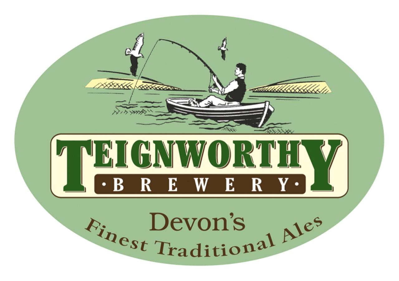 Teignworthy Brew ln