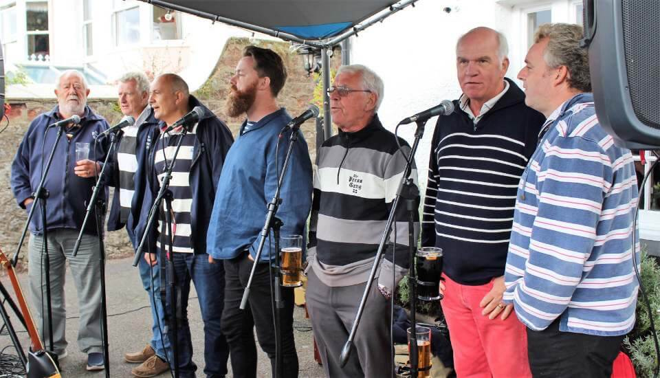 teign_shanty_festival_and_back_beach_boyz_teign_shanty_festival_website_content_request_images_specific_to_this_page_654200_10