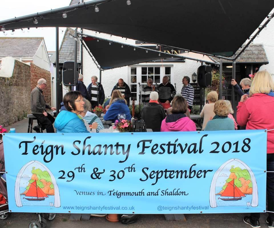 teign_shanty_festival_and_back_beach_boyz_teign_shanty_festival_website_content_request_images_specific_to_this_page_654200_14