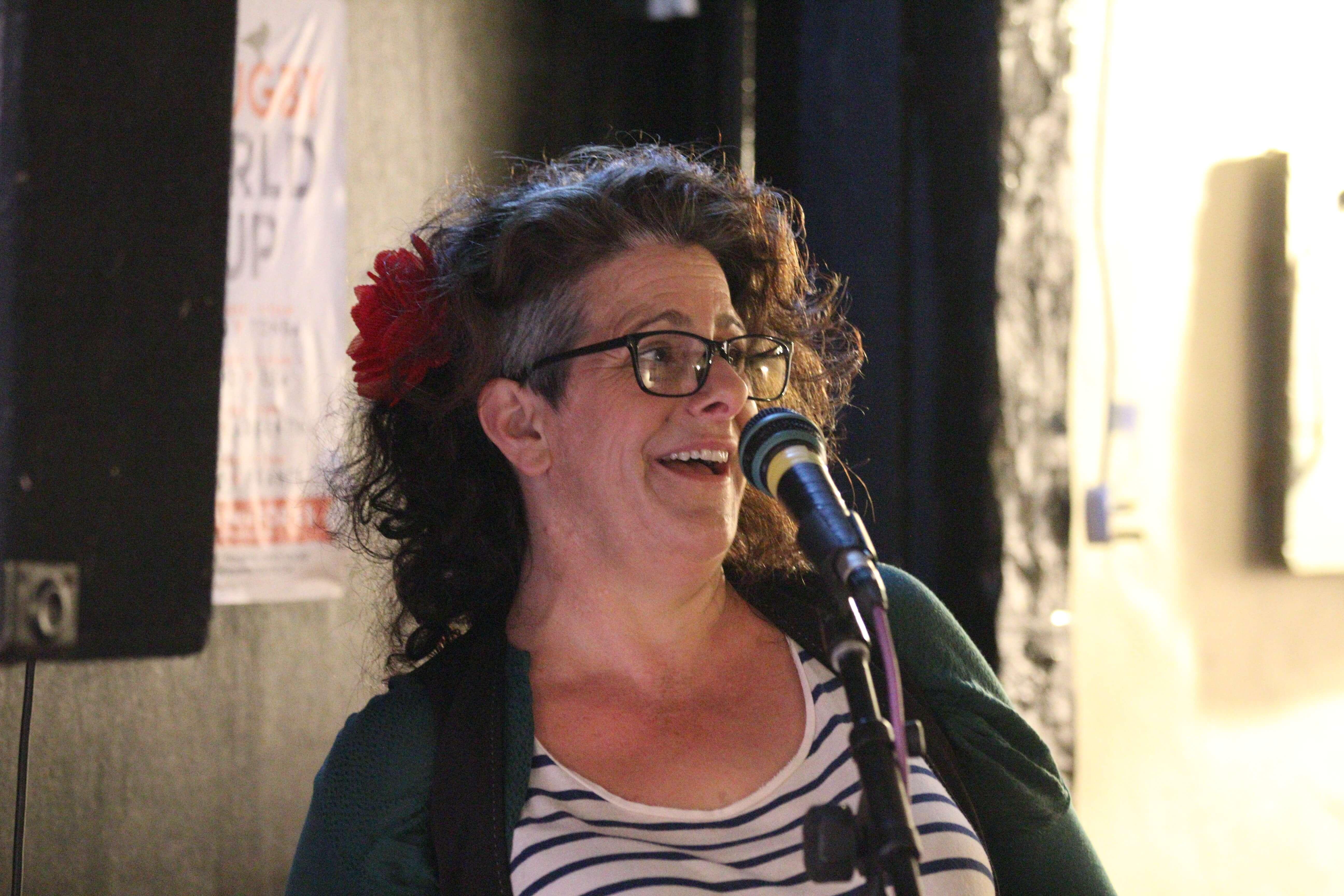 Teign Shanty Festival 2019 - 862