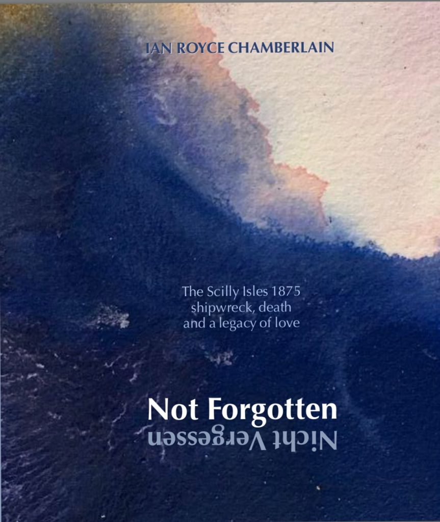 NF COVER IMAGE