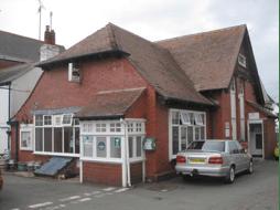 Shaldon Conservative Club